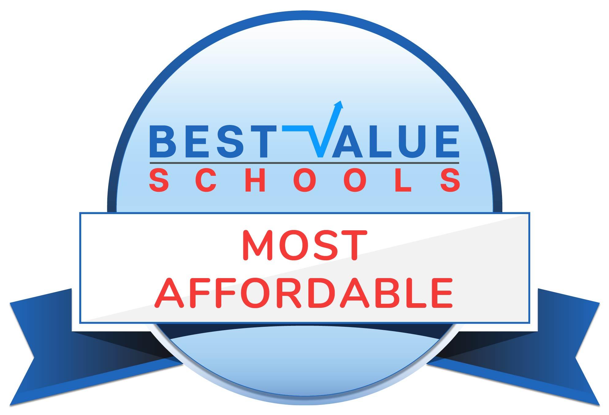 Best Value Schools