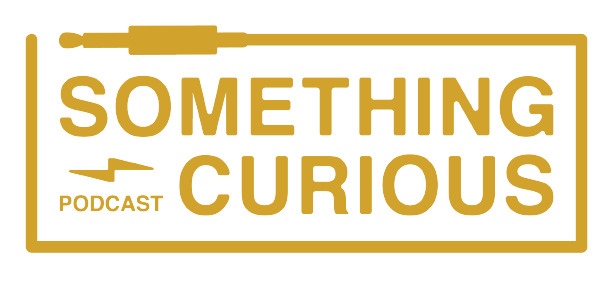 Something Curious Logo