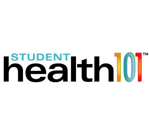 """Take advantage of this free student resource, designed to help college students at every part of their collegiate experience. Read the current issue <a href=""""http://readsh101.com/nmu.html"""">here</a>"""