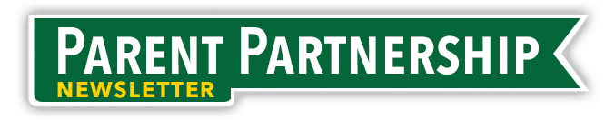 NMU's Parent Partnership