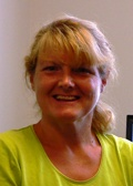 Jennifer Jezylo