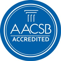 AASCB Seal