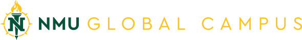 NMU Global Campus Logo