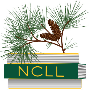 Northern Center for Lifelong Learning Logo
