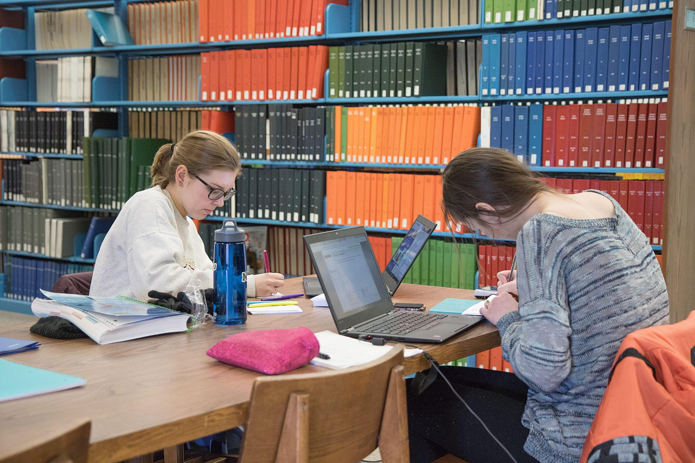 Northern Michigan University College of Professional Studies