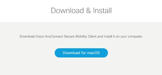 downloadForWin.PNG