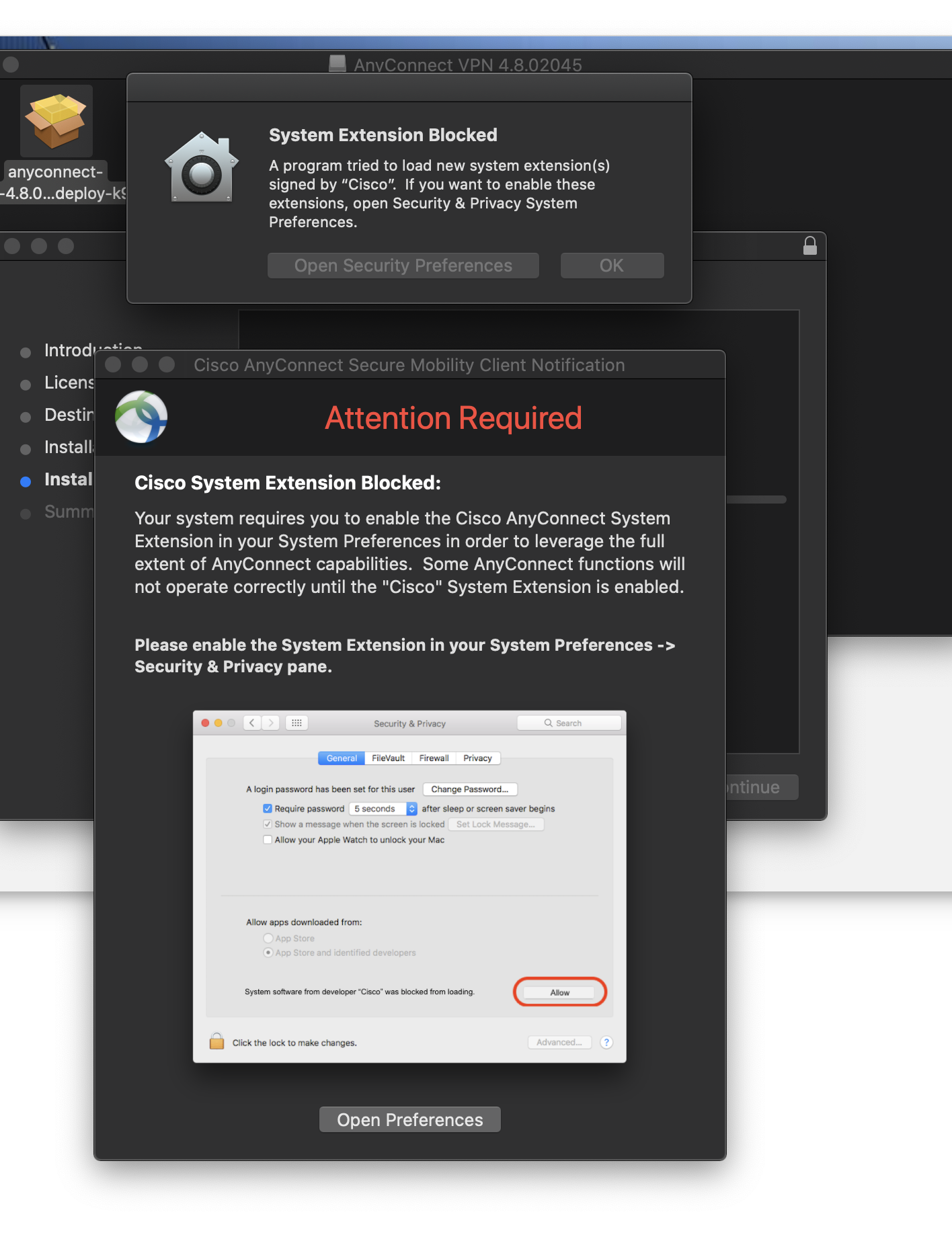 macsystemblock.png