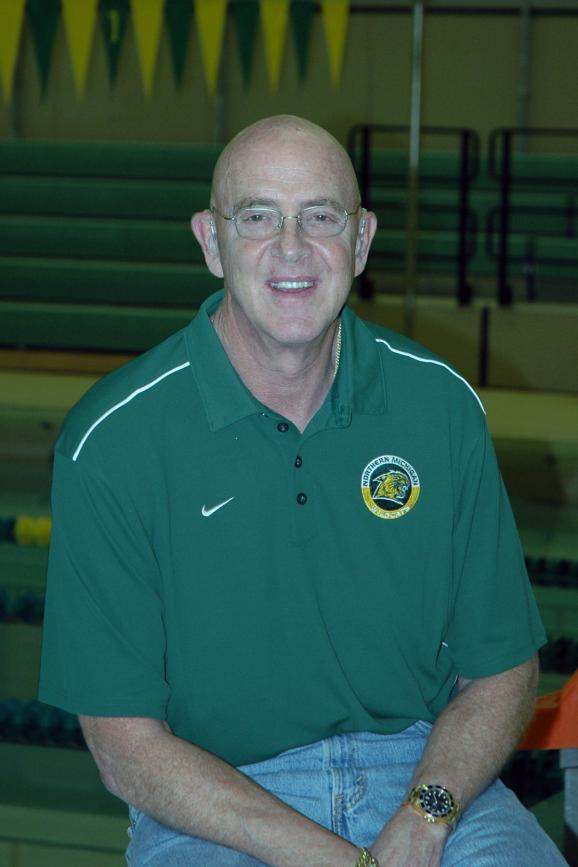 Bob Laughna