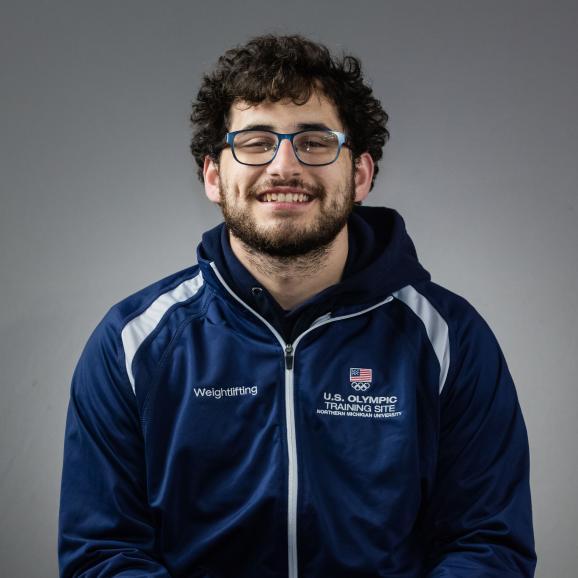 Alejandro Medina