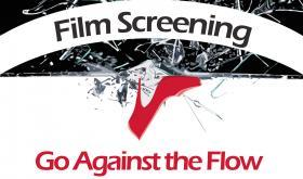 film screening graphic