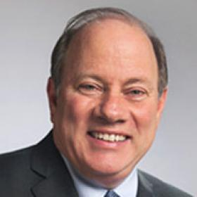 Mayor Duggan