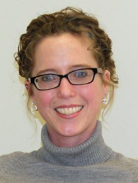 Erica Goff