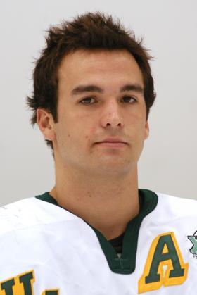 Zach Tarkir