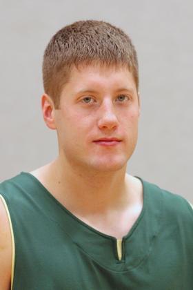 Jake Suardini