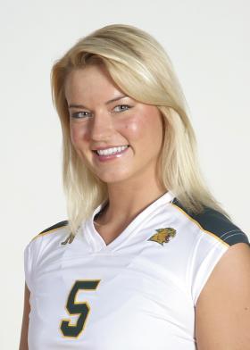 Kate Olechny