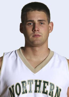 Kyle Greene