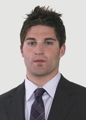 Matt Siddall