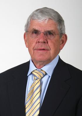 Dick Koski
