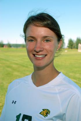 Ellen Frondorf