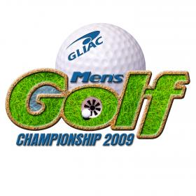 Men's GLIAC Golf Championship