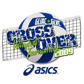 GLVC-GLIAC Crossover