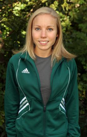 Olivia Juntila