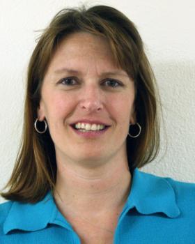 Kim Falkenhagen