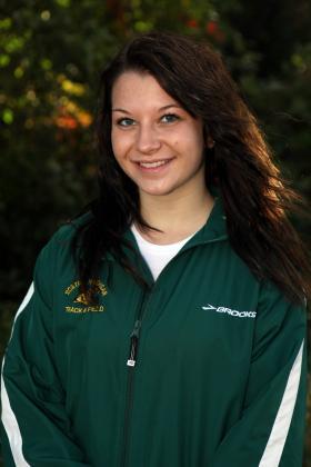 Brooke Granquist