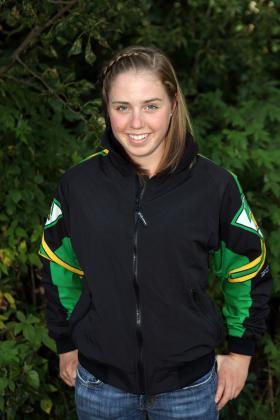 Monica Markvardsen