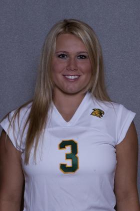 Kristin Wetzel