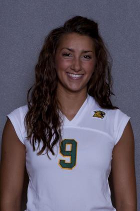 Abby Lovell