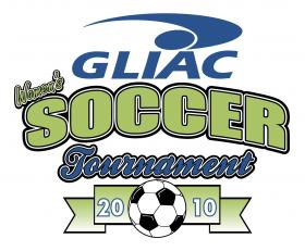 2010 GLIAC Tournament
