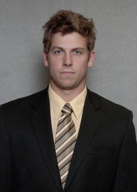 Tyler Gron