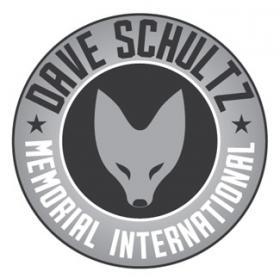 2017 Dave Schultz International Memorial