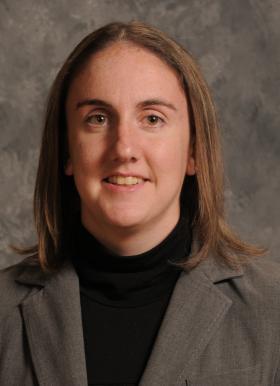 Kristen Rogers