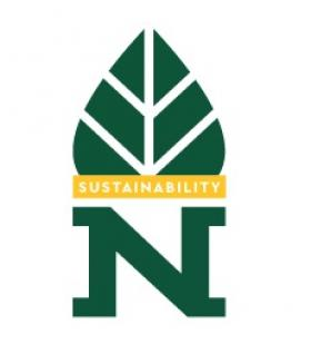 Sustainable NMU
