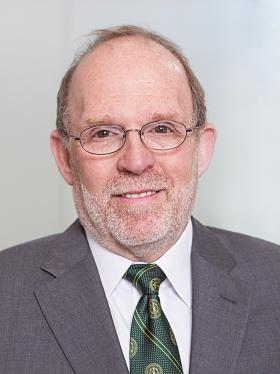 Fritz Erickson