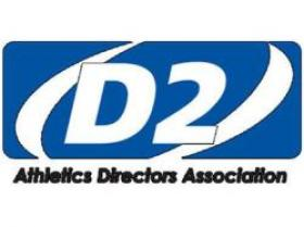 D2 Athletic Directors Association
