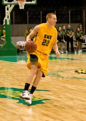 Matt Everson