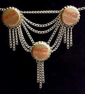 Norkooli's necklace