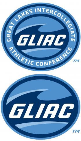 GLIAC New Logos