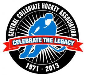 Celebrate the Legacy logo.