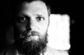 Josh MacIvor-Andersen