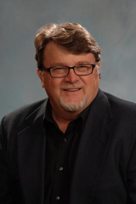 Bob Eslinger