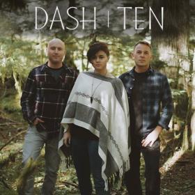 Dash l Ten