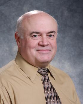 Ken Godfrey