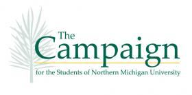 NMU campaign logo