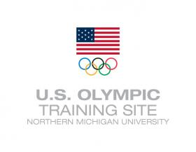 Training Site Logo