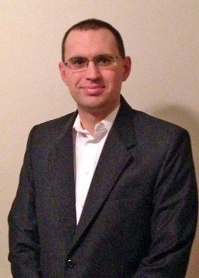 Alex Strobehn