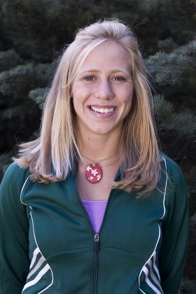 Christina Turman